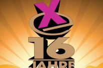 16 Jahre Studio-X