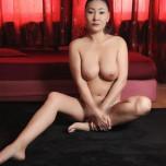 Yoko Japan